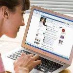 Slimme technieken om je ex terug te winnen met Facebook