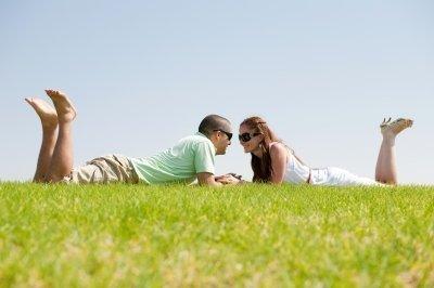 Het Geheim Om Je Vriendin Terug Te Winnen Na Een Relatiebreuk