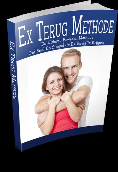 Ex Terug Methode