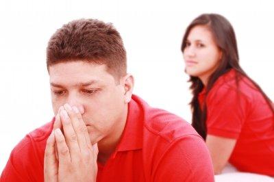 5 RelatieRegels Die Je Moet Overtreden Om Haar Terug Te Winnen