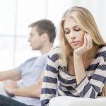 Gebroken hart? Ontdek de beste strategie om jouw ex terug te winnen!