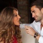Stap-voor-stap-gids om je ex-vriend of ex-vriendin terug te winnen