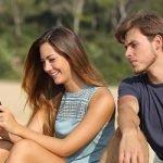 7 Sluwe technieken om je ex-vriend jaloers te maken