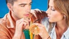 Hoe zorg je ervoor dat je ex-vriendin jou gaat missen?