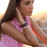 Je ex-vriend jaloers maken? 3 Manieren om je ex-vriend jaloers te maken!