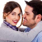 8 signalen dat mijn ex-vriend nog steeds van mij houdt