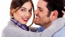 8 signalen dat mijn ex-vriend nog steeds van mij houdt, signalen van onverwachte genegenheid.