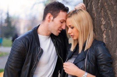 Hoe te krijgen uw ex vriendin terug als ze een andere man dating