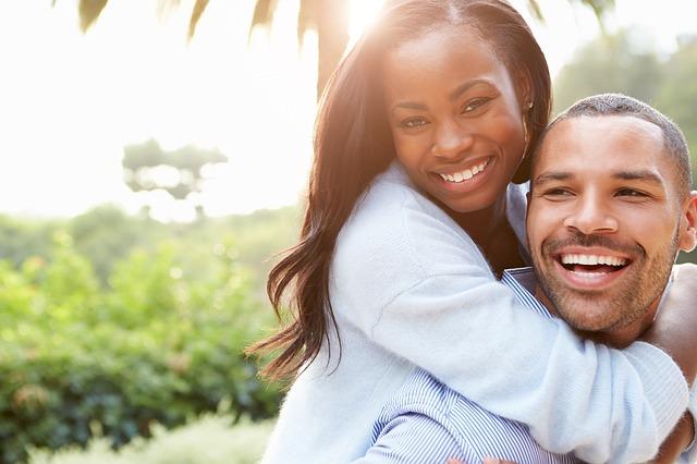 Een ex weer tot je aantrekken - vermijd deze 3 fatale fouten